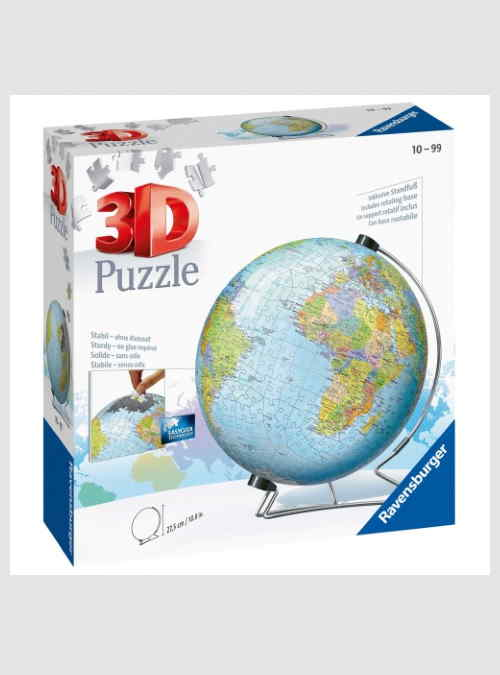 12436-3d-world-globe-box