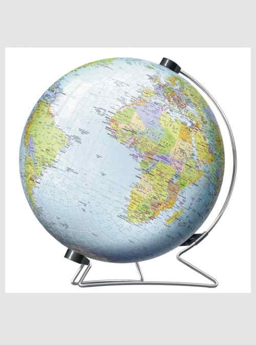 12436-3d-world-globe