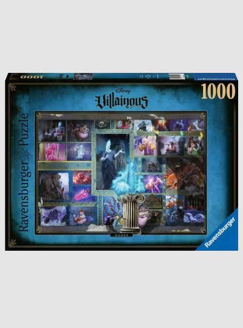 16519-disney-villainous-hades-1000pcs