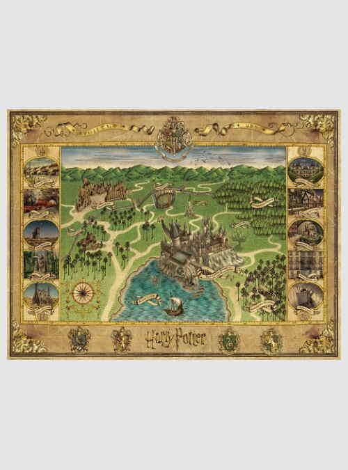 16599-harry-potter-hogwarts-map-1500pcs