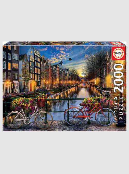 17127-amsterdam-2000pcs