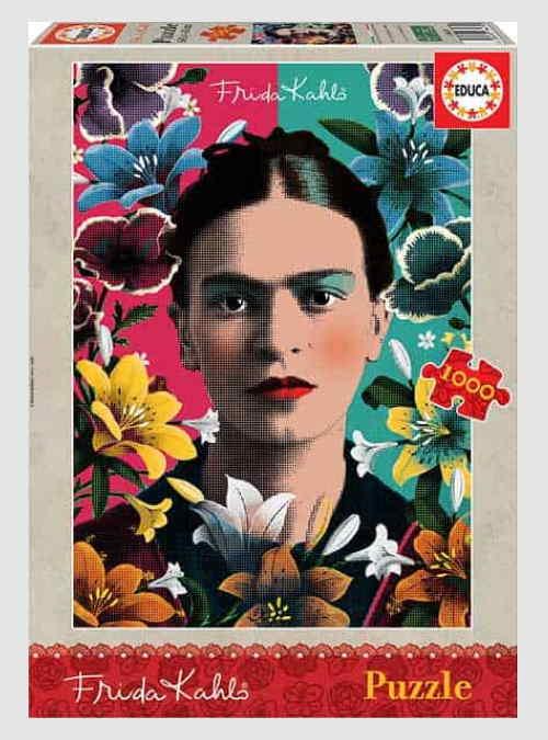 18493-educa-frida-kahlo-1000pcs