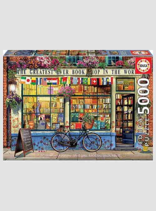 18583-greatest-bookshop-in-the-world-5000pcs