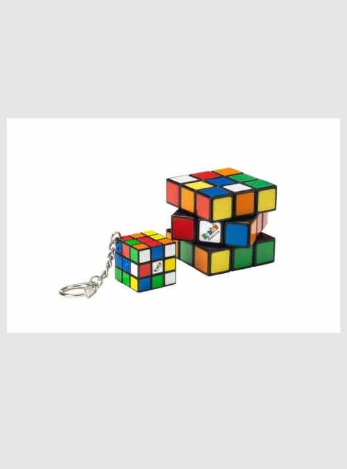 340007-rubiks-classic-with-keychain