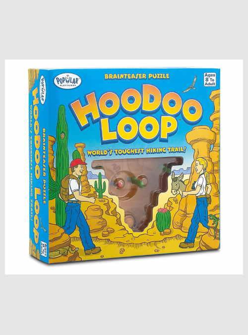 70201-pop003-hoodoo-loop-puzzle