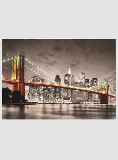 6000-0662-new-york-city-brooklyn-bridge-1000pcs