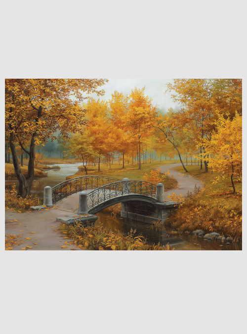6000-0979-eugene-lushpin-autumn-in-an-old-park-1000pcs