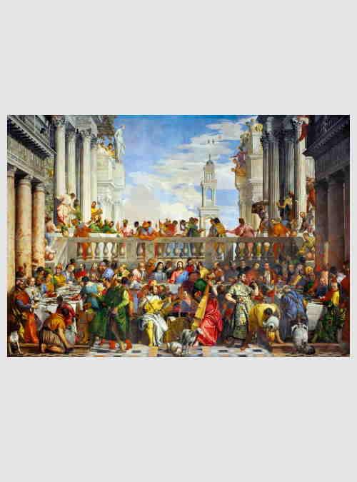 60011-paolo-veronese-the-wedding-at-cana-1000pcs
