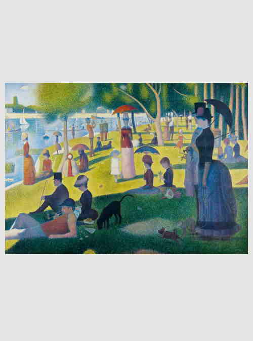 60086-georges-seurat-a-sunday-afternoon-on-the-island-of-la-grande-jatte-1000pcs