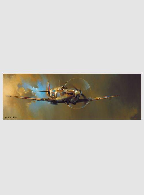 6010-0952-spitfire-barrie-af-clark-1000pcs