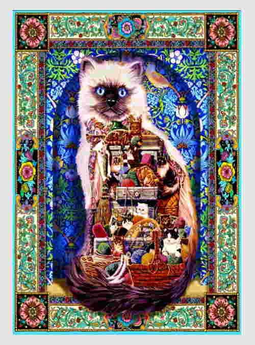 70154-cats-galore-1500pcs