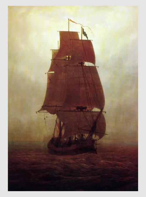 00417-caspar-david-friedrich-voilier-1000pcs