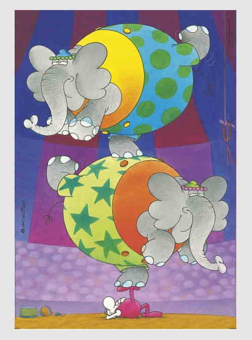 27134-the-mordillo-balance-supercolor-104pcs