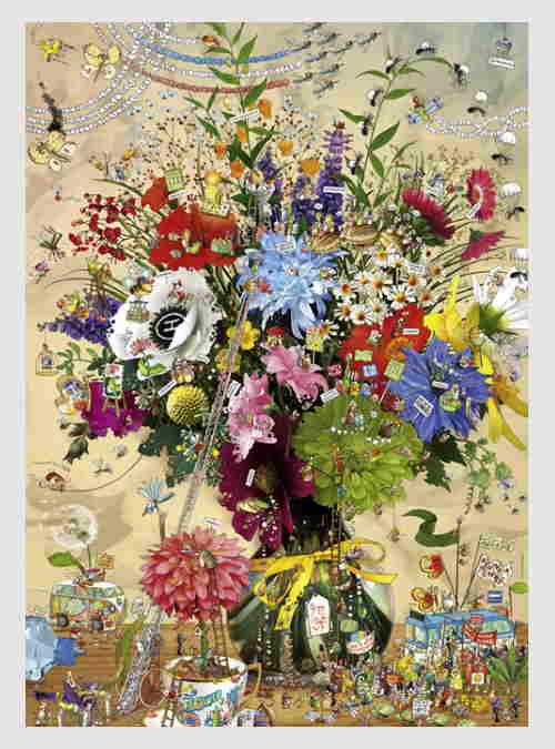 29787-degano-flowers-life-1000pcs