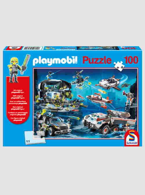 56272-playmobil-top-agents-100pcs