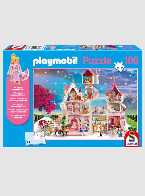 56383-playmobil-princess-castle-100pcs