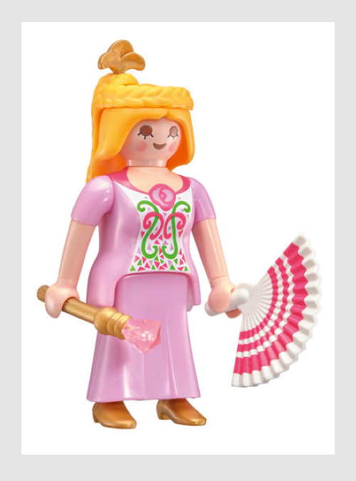 56383-playmobil-princess-castle-figure-100pcs