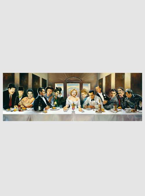 57291-renato-casaro-dinner-with-celebrities-1000pcs