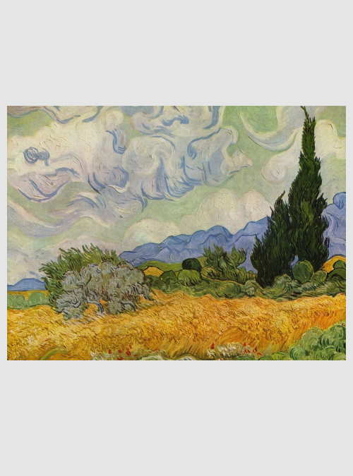 114869-van-gogh-wheat-field-with-cypresses-500pcs