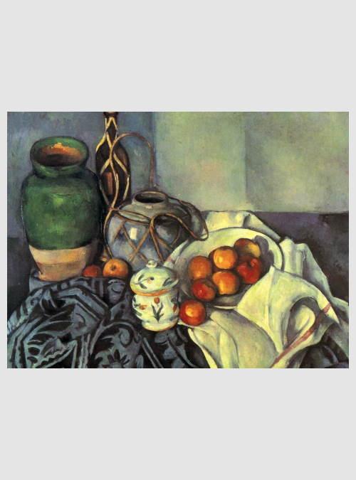 118132-paul-cezanne-still-life-with-apples-1000pcs
