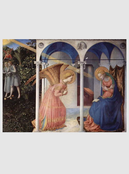 118766-fra-angelico-the-annunciation-1000pcs
