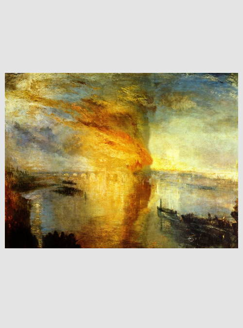 120848-william-turner-the-fire-at-the-parliament-building-1000pcs