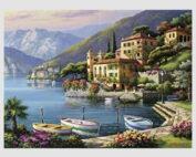 14797-villa-bella-vista-500pcs