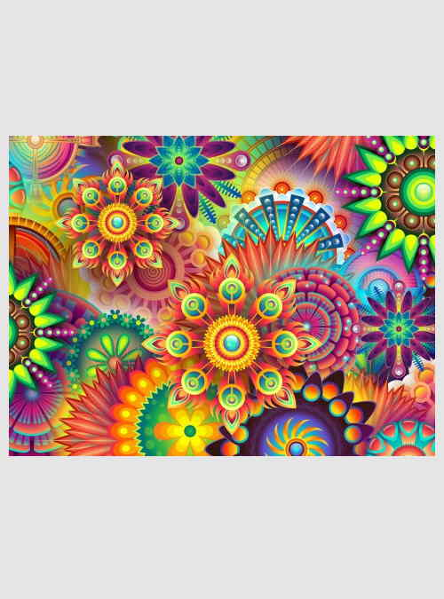 188538-psychedelic-shapes-1000pcs