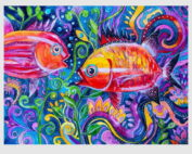 221031-psychedelic-fishes-1000pcs