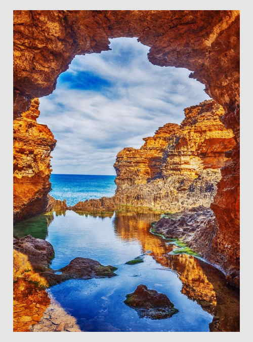 228489-great-ocean-road-australia-500pcs