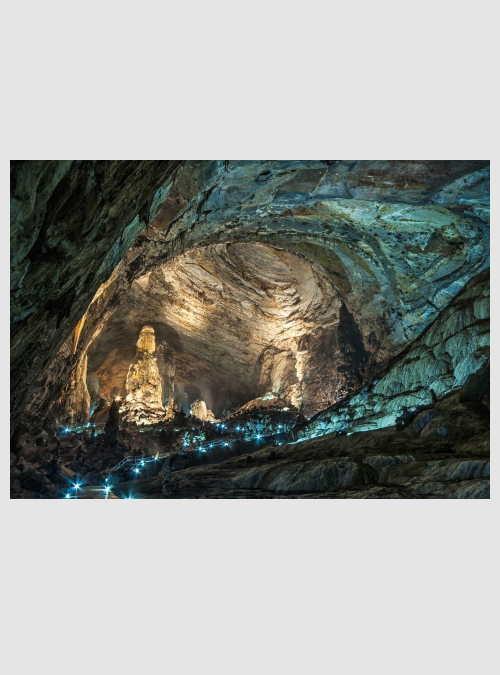 230735-Cacahuamilpa-Cave-Guerrero-Mexico-1000pcs
