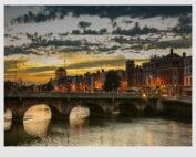 62386-dublin-ireland-1000pcs