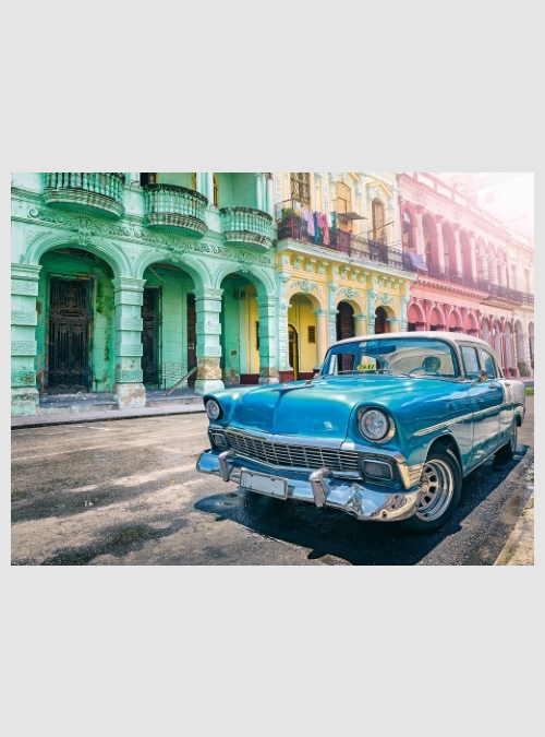 16710-cars-of-cuba-1500pcs