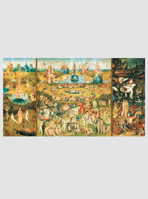 14831-heironymus-bosch-the-garden-of-earthly-delights-9000pcs