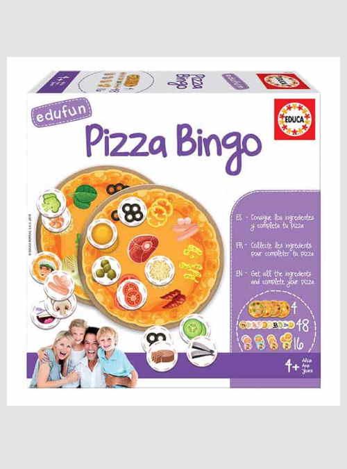 18127-pizza-bingo-box
