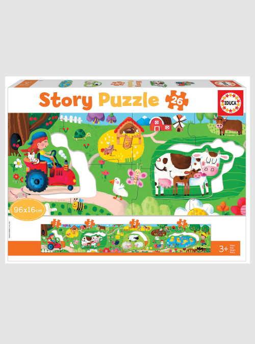 18900-story-puzzle-the-farm-26pcs=box