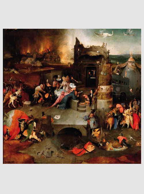 01165-Heironymus-Bosch-The-Temptation-of-Saint-Anthony-1500pcs