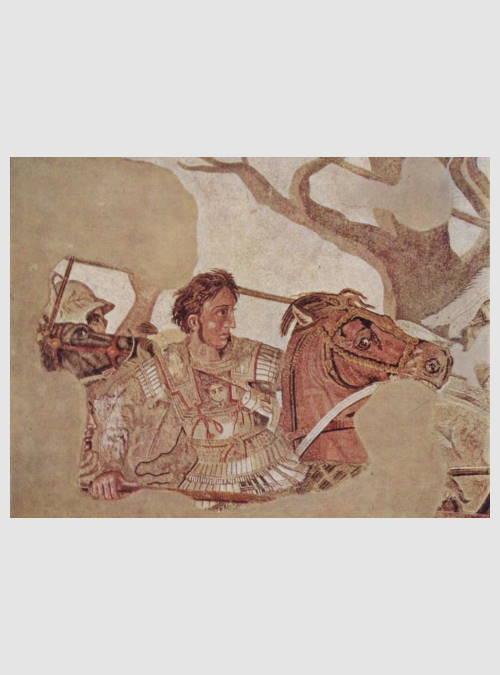 120367-detail-alexander-the-great-1000pcs