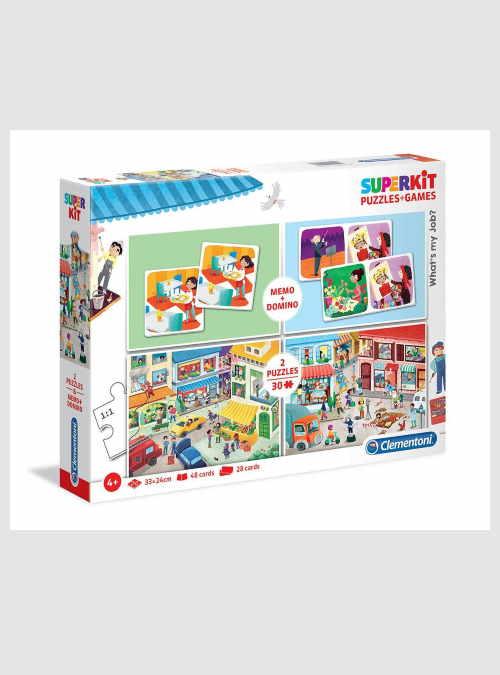 20239-superkit-jobs-domino-memo-2puzzles-30pcs