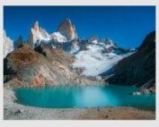 212838-patagonia-argentina-1000pcs