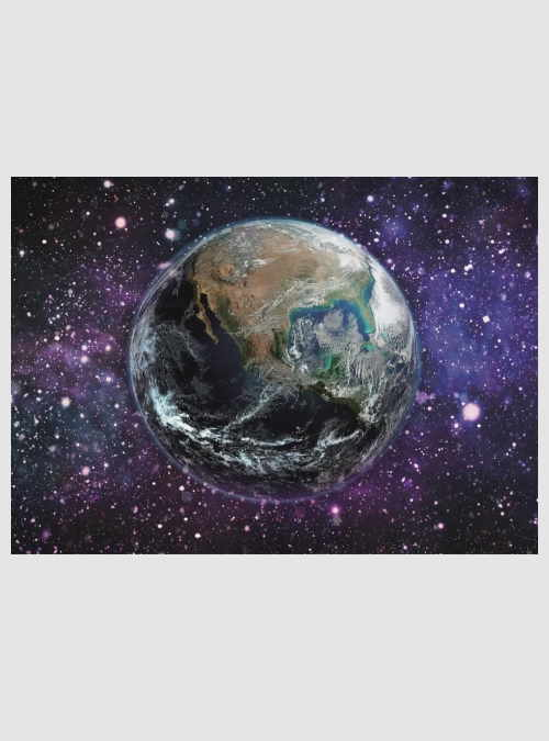 54128-Neon-Puzzle-Earth-day-1000pcs